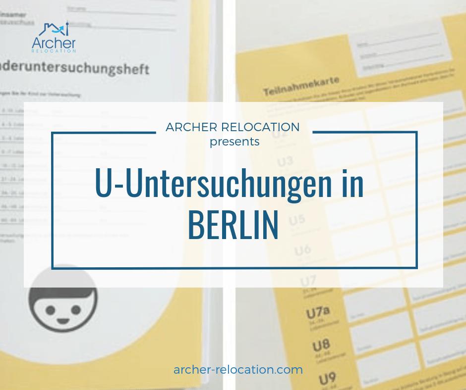 International and Bilingual Schools in Berlin