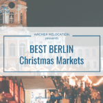 Best Berlin Christmas Markets