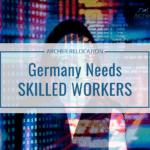 Germany Skilled Workers
